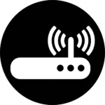 MAG 254 IPTV Abonnemang